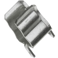 COMPONENT CLIPS