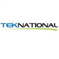 TEKNATIONAL PRODUCTS